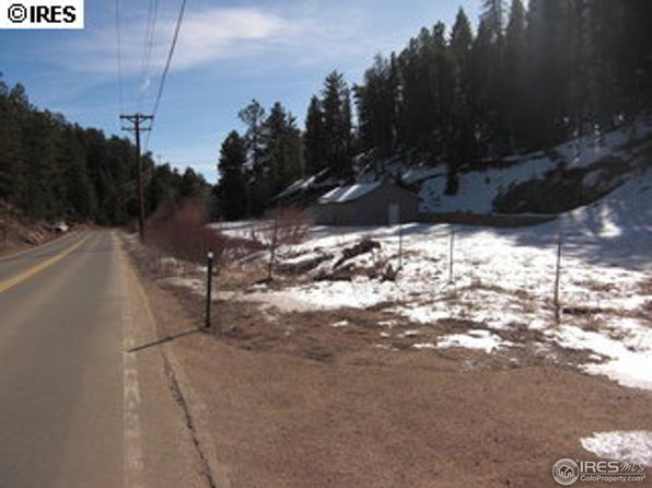 null bed null bath Vacant Land at 30900 Highway 72 Golden, CO, 80403 is for sale at 146k - 1 of 5