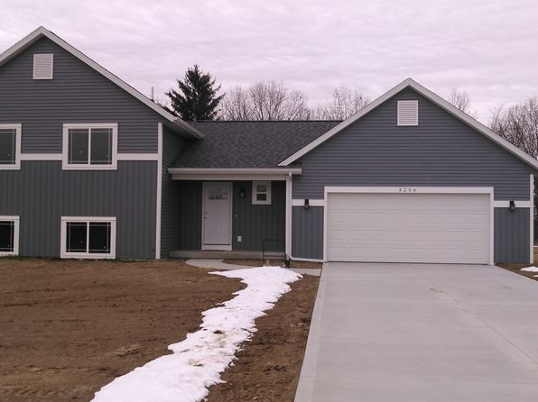 2 bed 2 bath Single Family at 3256 Signal Point Dr Allegan, MI, 49010 is for sale at 179k - 1 of 9