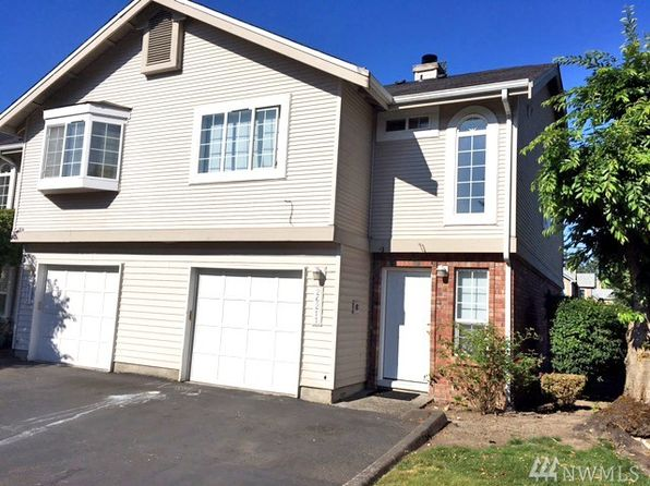 3 bed 2.5 bath Condo at 26211 114th Ln SE Kent, WA, 98030 is for sale at 249k - 1 of 8
