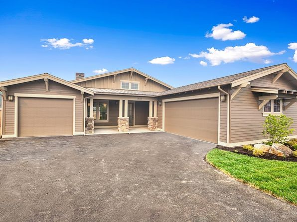 3 bed 3 bath Single Family at 3533 SW 47TH ST REDMOND, OR, 97756 is for sale at 527k - 1 of 17