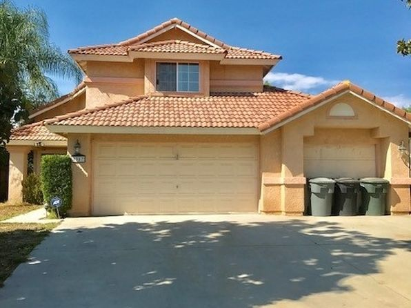 3 bed 3 bath Single Family at 1357 E Beringer Dr San Jacinto, CA, 92583 is for sale at 279k - 1 of 7