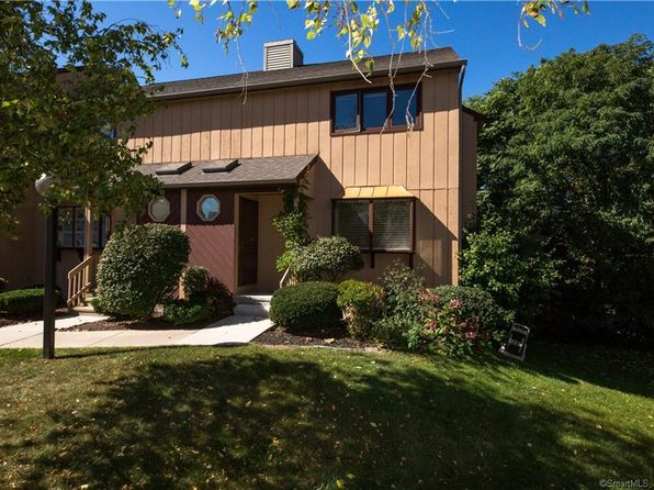 3 bed 4 bath Condo at 214 Skyview Dr Cromwell, CT, 06416 is for sale at 180k - 1 of 21