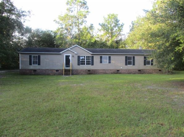 4 bed 2 bath Single Family at 921 Jackson Plantation Townsend, GA, 31331 is for sale at 30k - 1 of 16