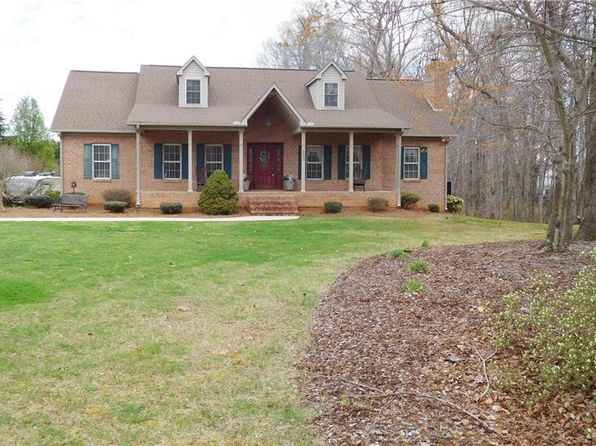 3 bed 4 bath Single Family at 5020 Friendship Ledford Rd Winston Salem, NC, 27107 is for sale at 350k - 1 of 29