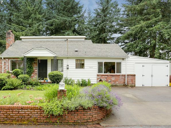 5 bed 2 bath Single Family at 13620 SE Salmon St Portland, OR, 97233 is for sale at 345k - 1 of 28