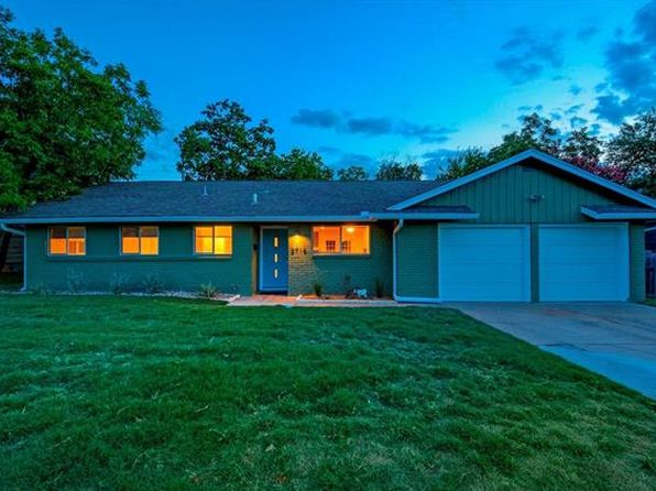 3 bed 2 bath Single Family at 5716 Wellington Dr Austin, TX, 78723 is for sale at 350k - 1 of 36