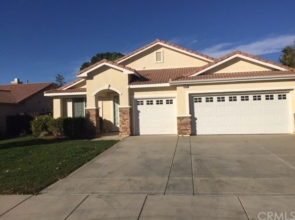 4 bed 2 bath Single Family at 24548 Dunlavy Ct Moreno Valley, CA, 92557 is for sale at 350k - 1 of 25