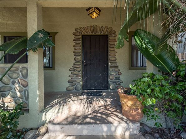 4 bed 3 bath Single Family at 3537 Granada Ave San Diego, CA, 92104 is for sale at 790k - 1 of 45