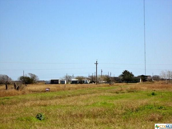null bed null bath Vacant Land at 0 Paris & Seadrift, TX, 77983 is for sale at 25k - 1 of 3