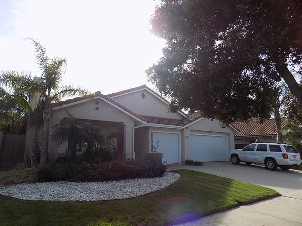 3 bed 2 bath Single Family at 3770 Nantucket Pkwy Oxnard, CA, 93035 is for sale at 550k - 1 of 14