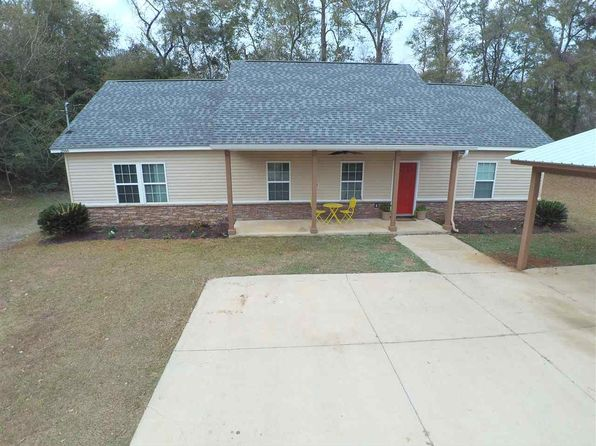 4 bed 3 bath Single Family at 2666 Pecan Rd Tallahassee, FL, 32303 is for sale at 249k - 1 of 14