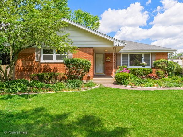 4 bed 3 bath Single Family at 438 Lake Ave Downers Grove, IL, 60515 is for sale at 350k - 1 of 25