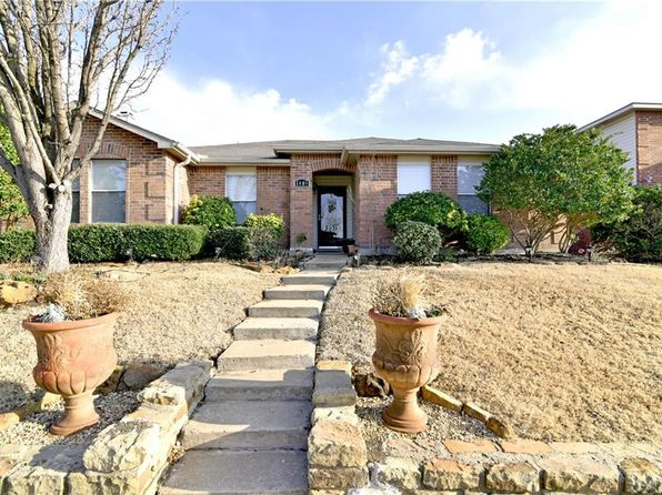 3 bed 2 bath Single Family at 1489 Englewood Dr Rockwall, TX, 75032 is for sale at 210k - 1 of 22