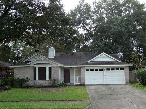 2 bed 1 bath Single Family at 6006 Woodmancote Dr Humble, TX, 77346 is for sale at 120k - 1 of 25