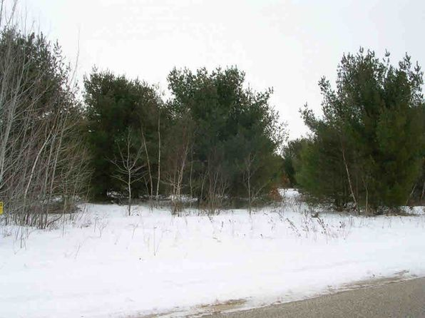 null bed null bath Vacant Land at & 9 Cree Dr Wautoma, WI, 54982 is for sale at 105k - 1 of 6