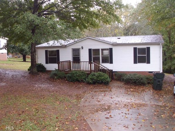 3 bed 2 bath Mobile / Manufactured at 413 Garner St Thomaston, GA, 30286 is for sale at 56k - 1 of 18