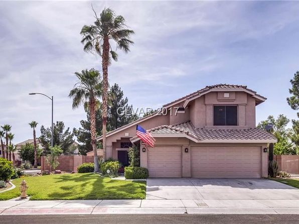 null bed null bath Single Family at 5517 Galena Point St Las Vegas, NV, 89130 is for sale at 350k - google static map