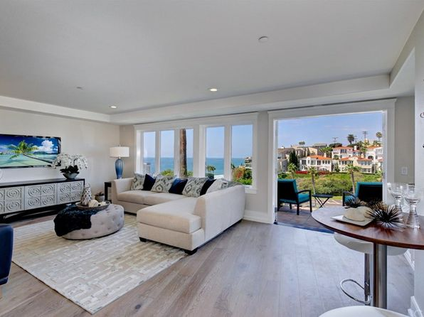 2 bed 3 bath Condo at 412 Arenoso Ln San Clemente, CA, 92672 is for sale at 1.55m - 1 of 17