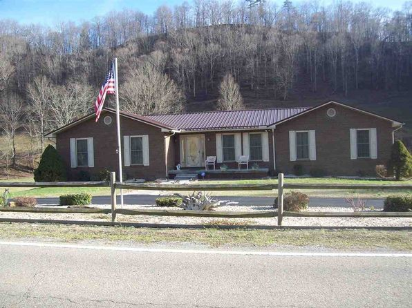 3 bed 3 bath Single Family at 4450 Hwy 33/Main St Sneedville, TN, 37869 is for sale at 170k - 1 of 17