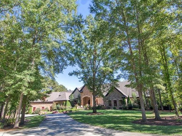 6 bed 6 bath Single Family at 130 Bluebird Ln Waxhaw, NC, 28173 is for sale at 3.99m - 1 of 24