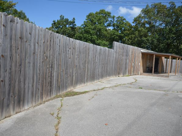 1 bed 1 bath Single Family at 0 Sr Coalmont, TN, 37313 is for sale at 35k - 1 of 7