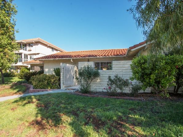 2 bed 2 bath Condo at 2368 Via Mariposa E Laguna Woods, CA, 92637 is for sale at 290k - 1 of 27