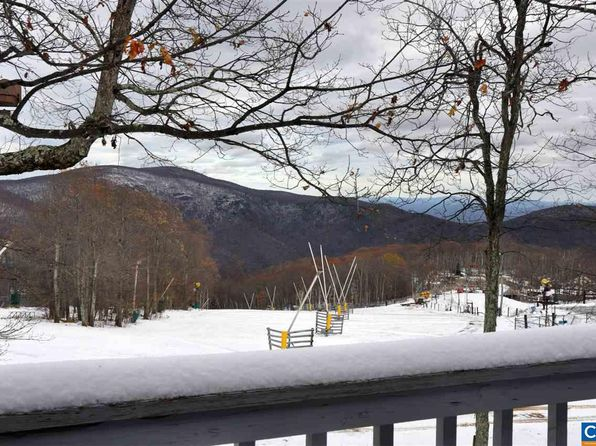 1 bed 1 bath Condo at 255 Timbers Condos Wintergreen, VA, 22958 is for sale at 130k - 1 of 12