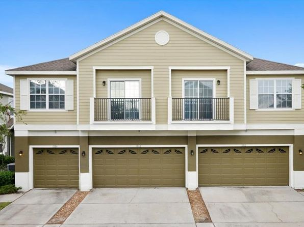 3 bed 3 bath Condo at 1980 Estancia Cir Kissimmee, FL, 34741 is for sale at 160k - 1 of 25