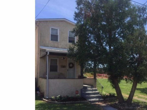2 bed 1 bath Single Family at 1311 Green St Linwood, PA, 19061 is for sale at 70k - 1 of 13