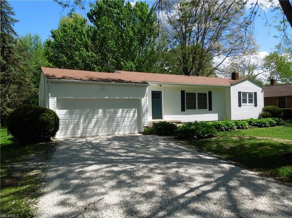 3 bed 1 bath Single Family at 3535 Easton Rd Norton, OH, 44203 is for sale at 150k - 1 of 20