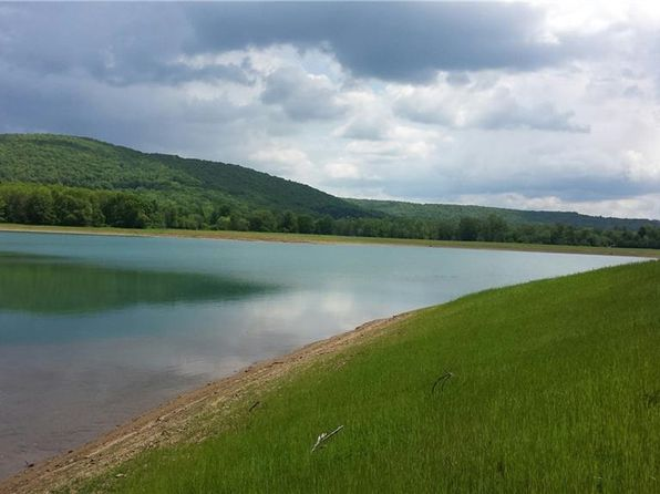 null bed null bath Vacant Land at 0 S Nine Mile Rd Allegany, NY, 14706 is for sale at 329k - 1 of 17