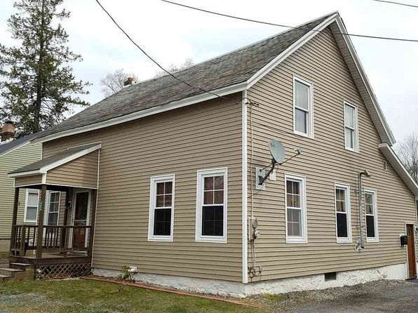 4 bed 2 bath Single Family at 22 Rossiter St Brandon, VT, 05733 is for sale at 129k - 1 of 21