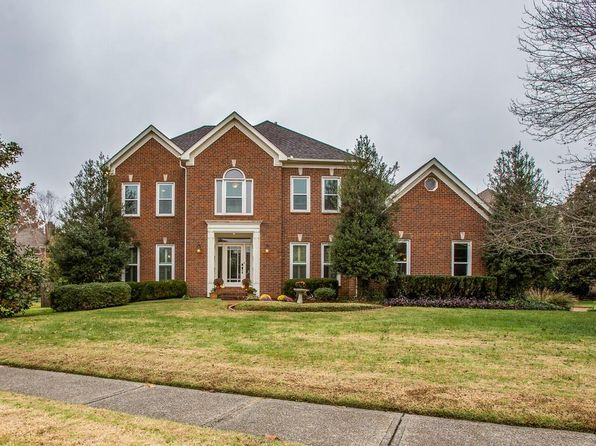 4 bed 4 bath Single Family at 301 Evan Ct Franklin, TN, 37064 is for sale at 469k - 1 of 25