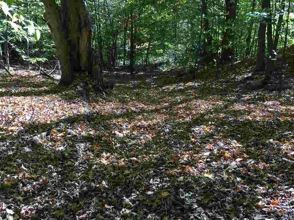 null bed null bath Vacant Land at 0 Honey Brook Rd Sharon, VT, 05065 is for sale at 115k - 1 of 3