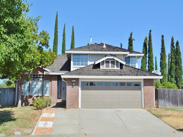 4 bed 3 bath Single Family at 8401 Bernardo Ct Sacramento, CA, 95828 is for sale at 350k - 1 of 29