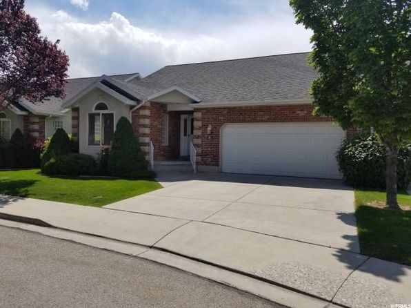 4 bed 3 bath Single Family at 961 N 830 W Orem, UT, 84057 is for sale at 325k - 1 of 14