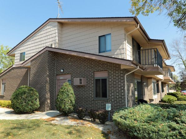 2 bed 2 bath Condo at 412 Sheffield Rd Waukesha, WI, 53186 is for sale at 123k - 1 of 24