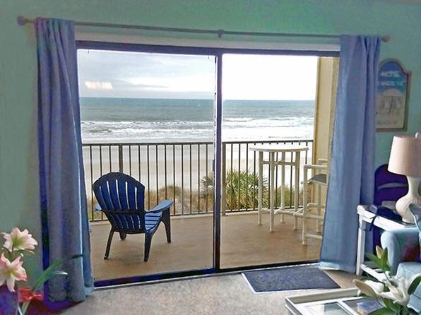2 bed 3 bath Condo at 8550 A1A S SAINT AUGUSTINE, FL, 32080 is for sale at 435k - 1 of 30