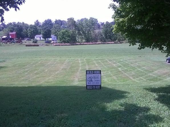 null bed null bath Vacant Land at 7200 Main St NE Lanesville, IN, 47136 is for sale at 14k - google static map