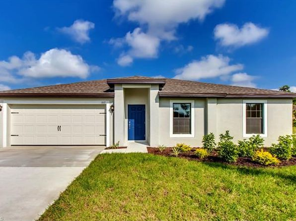 3 bed 2 bath Single Family at 459 SHADOW LAKES DR LEHIGH ACRES, FL, 33974 is for sale at 159k - 1 of 5