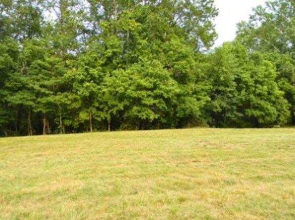 null bed null bath Vacant Land at 0 S Highway 3 Louisa, KY, 41230 is for sale at 49k - 1 of 9