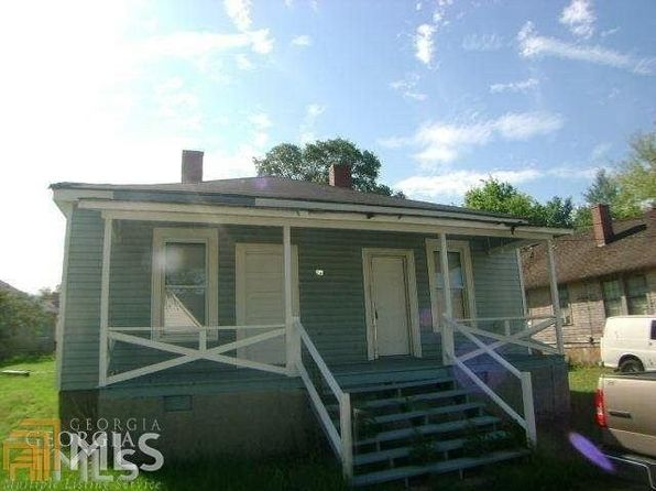 2 bed 1 bath Single Family at 26 Hazel St Porterdale, GA, 30014 is for sale at 50k - 1 of 7
