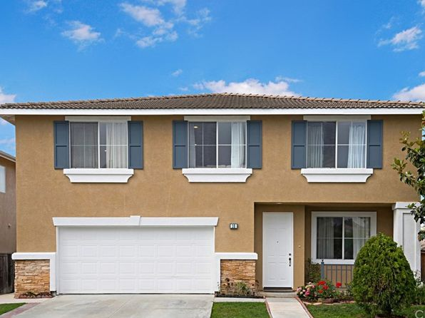 5 bed 3 bath Single Family at 10 Monument Pl Irvine, CA, 92602 is for sale at 1.07m - 1 of 40