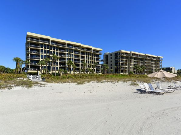 3 bed 2 bath Condo at 1135 Gulf Of Mexico Dr Longboat Key, FL, 34228 is for sale at 1.15m - 1 of 14