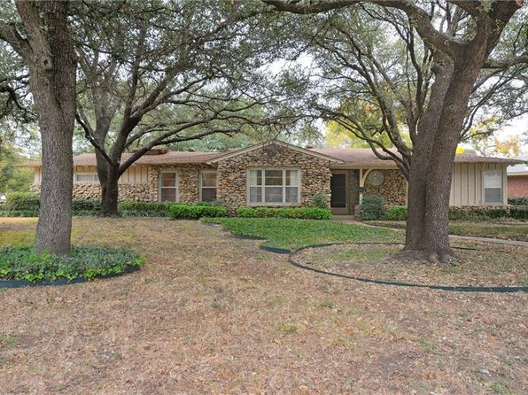 3 bed 2 bath Single Family at 3628 Jonette Dr Richland Hills, TX, 76118 is for sale at 150k - 1 of 23