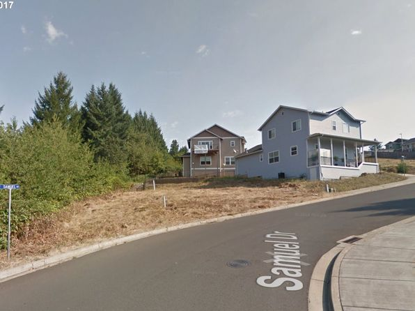 null bed null bath Vacant Land at  Samuel Dr Cottage Grove, OR, 97424 is for sale at 26k - 1 of 5