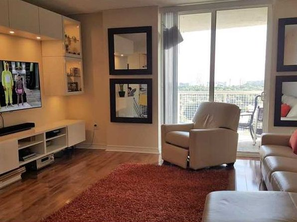 2 bed 2 bath Condo at 900 SW 8th St Miami, FL, 33130 is for sale at 280k - 1 of 9