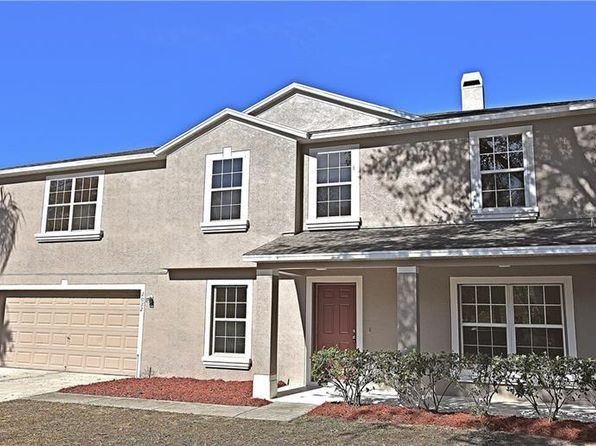 5 bed 3 bath Single Family at 2032 COUNTRY BROOK AVE CLERMONT, FL, 34711 is for sale at 260k - 1 of 15