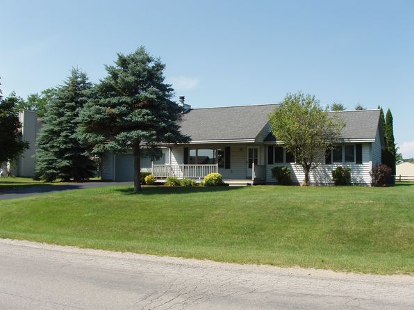 3 bed 2 bath Single Family at 5164 Heritage Way Traverse City, MI, 49685 is for sale at 250k - 1 of 33