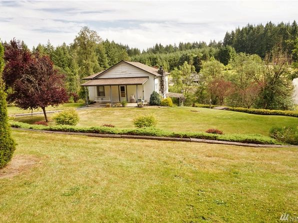 3 bed 1 bath Single Family at 708 Rose Valley Rd Kelso, WA, 98626 is for sale at 290k - 1 of 25